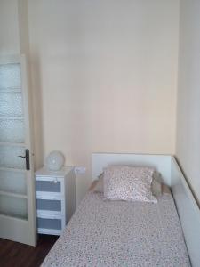 Apartamentos Turia, Apartmanok  Valencia - big - 162