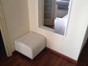 Apartamentos Turia, Apartmanok  Valencia - big - 161