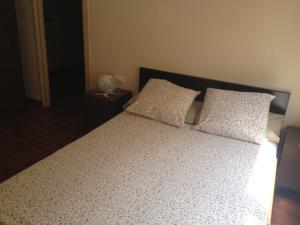 Apartamentos Turia, Apartmanok  Valencia - big - 157