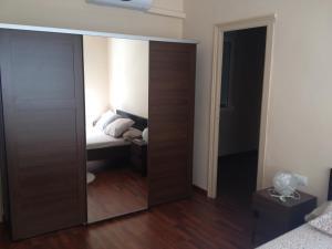 Apartamentos Turia, Apartmanok  Valencia - big - 156