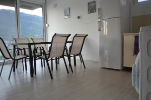 Apartments Ekatarina, Ferienwohnungen  Tivat - big - 43