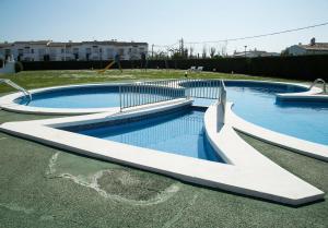 Casas Plus Costa Brava, Ferienhäuser  L'Estartit - big - 37