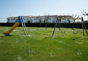 Casas Plus Costa Brava, Ferienhäuser  L'Estartit - big - 38