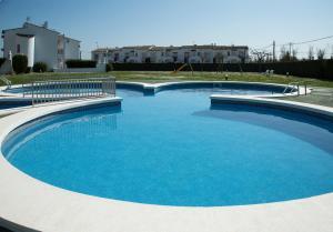 Casas Plus Costa Brava, Ferienhäuser  L'Estartit - big - 39