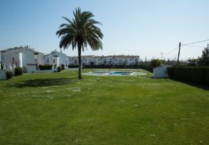 Casas Plus Costa Brava, Ferienhäuser  L'Estartit - big - 40