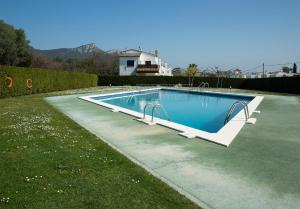 Casas Plus Costa Brava, Ferienhäuser  L'Estartit - big - 41