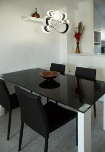 Casas Plus Costa Brava, Ferienhäuser  L'Estartit - big - 42