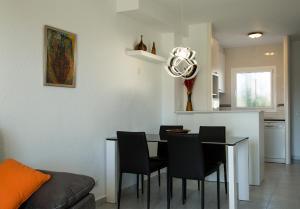 Casas Plus Costa Brava, Ferienhäuser  L'Estartit - big - 43