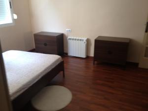 Apartamentos Turia, Apartmanok  Valencia - big - 167