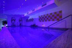 Hotel Bellevue Benessere & Relax, Hotels  Ischia - big - 36