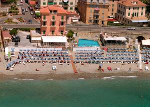 Hotel Bianca Maria - AbcAlberghi.com