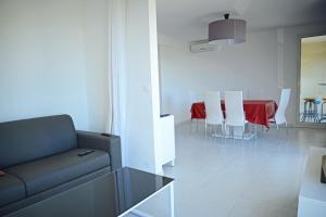 Le Bosquet, Apartments  Cassis - big - 2