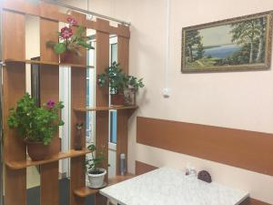Hostel Nochlezhka, Hostely  Tikhvin - big - 37