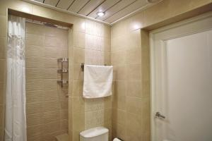 Yuzhno-Primorskiy Hotel, Hotels  Saint Petersburg - big - 45