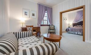 Hotel Hoffmeister & Spa (1 of 45)