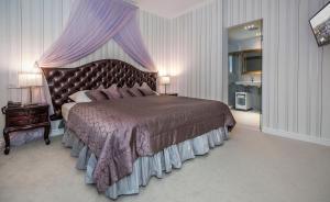 Hotel Hoffmeister & Spa (6 of 45)
