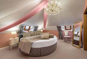Hotel Hoffmeister & Spa (23 of 45)