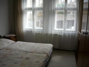 Ubytování Jelínková, Guest houses  Český Krumlov - big - 22