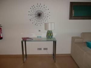Mar da Luz, Algarve, Appartamenti  Luz - big - 13