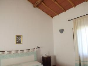 Il Vecchio Ginepro, Bed and breakfasts  Arzachena - big - 24