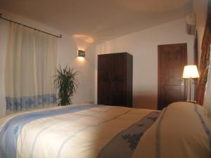Il Vecchio Ginepro, Bed and breakfasts  Arzachena - big - 28