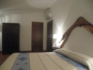 Il Vecchio Ginepro, Bed and Breakfasts  Arzachena - big - 29