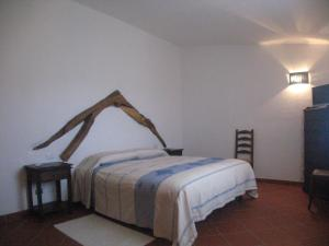 Il Vecchio Ginepro, Bed and Breakfasts  Arzachena - big - 32