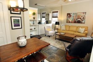 Central Cottage, Case vacanze  Memphis - big - 1