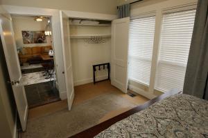Central Cottage, Case vacanze  Memphis - big - 31