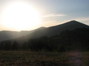 Chalet Four Season, Chalet  Zlatibor - big - 32