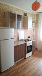 Apartment on Dostoevskogo 5, Апартаменты  Орел - big - 3