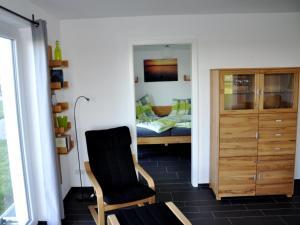 Villa Calm Sailing, Apartmanok  Börgerende-Rethwisch - big - 76