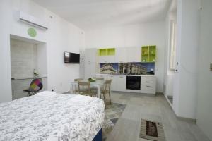 Casa Vacanze Ortigia - AbcAlberghi.com