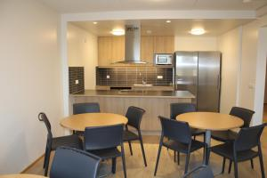 Akranes Guesthouse – StayWest.  Foto 4