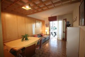 Michelangelo Apartment - AbcAlberghi.com