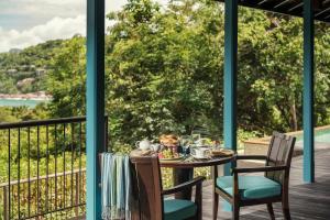Four Seasons Resort Seychelles (9 of 74)