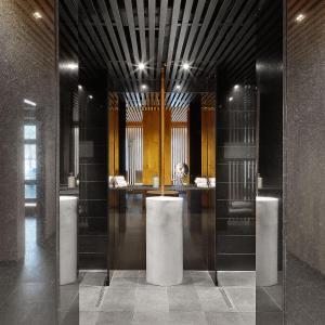 Gran Hotel Domine Bilbao (18 of 63)