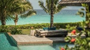 Four Seasons Resort Seychelles (32 of 74)