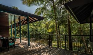 Four Seasons Resort Seychelles (33 of 74)