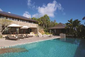 Four Seasons Resort Seychelles (11 of 74)