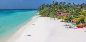 Diamonds Thudufushi Beach & Water Villas (35 of 102)