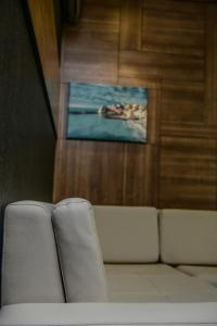 Armada Villa Hotel, Holiday homes  Baku - big - 40