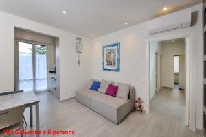 Casa Rimidia FLAT GIOVANNA - AbcAlberghi.com
