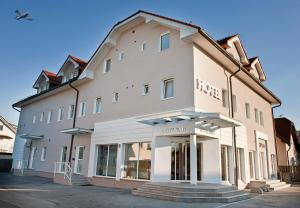 Hotel Bajt