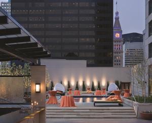 Four Seasons Hotel Denver (4 of 81)