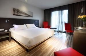Foto del hotel  Eurostars Arenas de Pinto