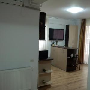 Alexia Apartments, Appartamenti  Mamaia Nord – Năvodari - big - 31