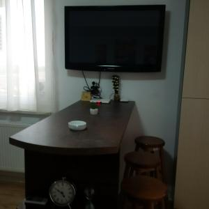Alexia Apartments, Appartamenti  Mamaia Nord – Năvodari - big - 41