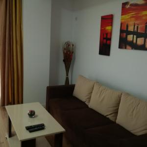 Alexia Apartments, Appartamenti  Mamaia Nord – Năvodari - big - 49