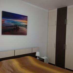 Alexia Apartments, Appartamenti  Mamaia Nord – Năvodari - big - 53